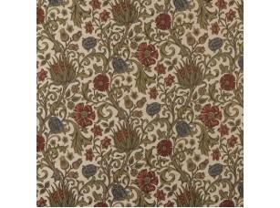 Chalfont / Chalfont Cayenne ткань