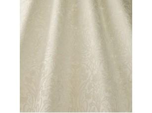 Chalfont / Tiverton Ivory ткань