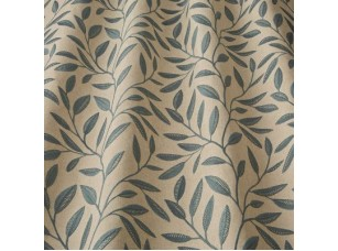 Chalfont / Whitwell Verdigris ткань