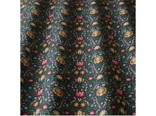 Chalfont / Winslow Jewel ткань