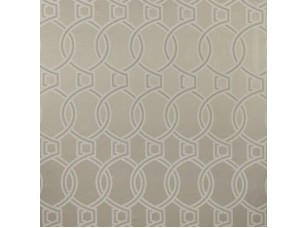 Isadore / Colonnade Putty ткань