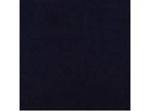 Isadore / Hampton Midnight ткань