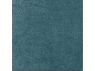 Isadore / Savoy Kingfisher ткань