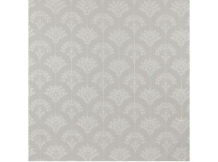Isadore / Thalia Ash Grey ткань