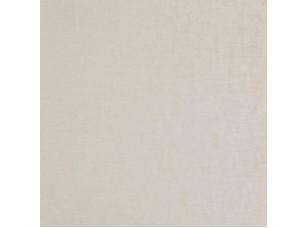 378 Saint-Michel / 31 Marques Cream ткань