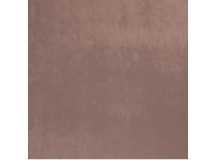 378 Saint-Michel / 41 Maury Heather ткань