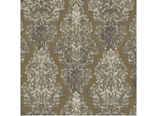 378 Saint-Michel / 9 Montebello Cream ткань