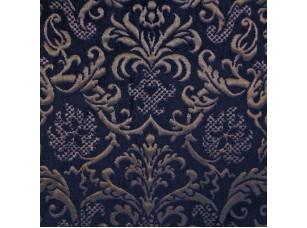378 Saint-Michel / 13 Odeon Sapphire ткань