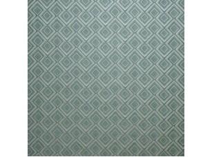 387 Mansion / 19 Clemens Mist ткань