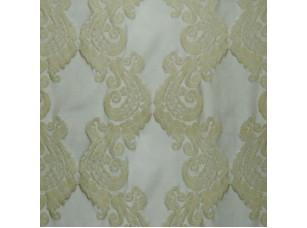 387 Mansion / 29 Florian Rattan ткань