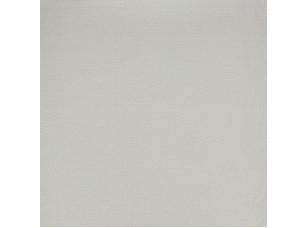 Orientailis / Asami Delft ткань