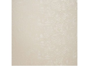 Orientailis / Chinoiserie Pearl ткань
