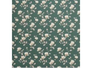 Orientailis / Sakura Jade ткань