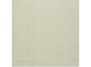 Pembury / Ariel Thyme ткань