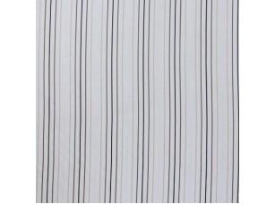 Voiles 1 / Carmen Slate ткань