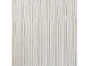 Voiles 1 / Cavalleria Mink ткань