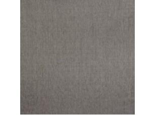 Voiles 1 / Liliana Slate ткань
