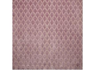 Maldives / Galerie Chalk Rose ткань