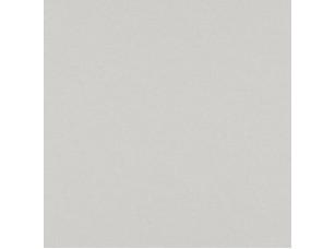 388 Ambience / 49 Blow Wool ткань