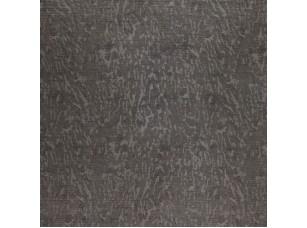 389 Cosmos / 59 System Liquorice ткань