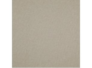 391 Grain / 16 Grain Mushroom ткань