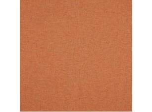 391 Grain / 25 Grain Spice ткань