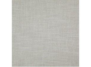 391 Grain / 43 Massive Mist ткань