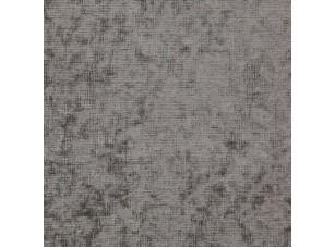 393 Light up / 28 Gleam Cement ткань