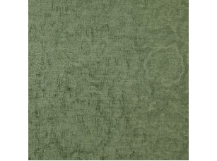 393 Light up / 46 Luster Olive ткань