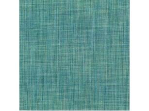 394 Littoral / 4 Coast Emerald ткань
