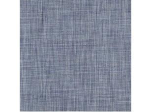 394 Littoral / 5 Coast Lazuli ткань