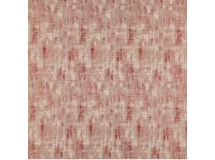 394 Littoral / 11 Foreland Brick ткань
