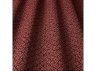 Botanist / Alpine Garnet ткань