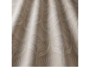 Botanist / Eskdale Linen ткань