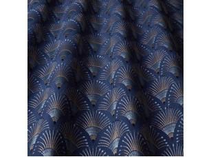 Astoria / Camille Blueprint ткань