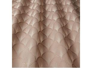Astoria / Delano Rosedust ткань