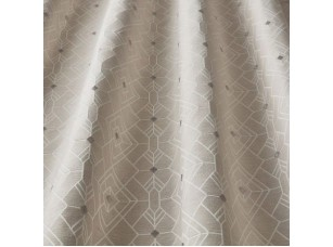 Astoria / Facet Stone ткань