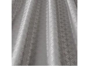 Astoria / Luxor Steel ткань