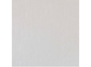 170 Paseo /3 Alamedo Shell ткань