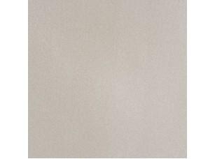 174 Isadora /4 Cardea Vanilla ткань