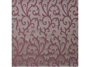 174 Isadora /12 Chloe Pomegranate ткань