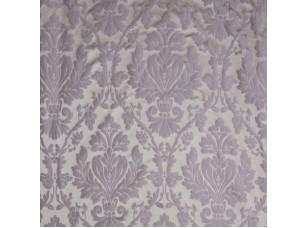 174 Isadora /20 Isadora Lilac ткань