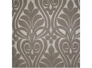 174 Isadora /36 Lauressa Seal Brown ткань