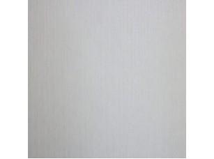 176 Valence /37 Calais Vanilla ткань