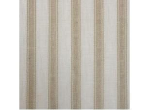 176 Valence /39 Centre Grain ткань