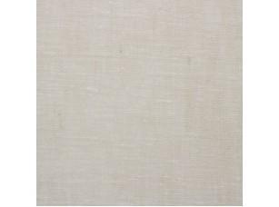 176 Valence /155 Riom Pale Oat ткань