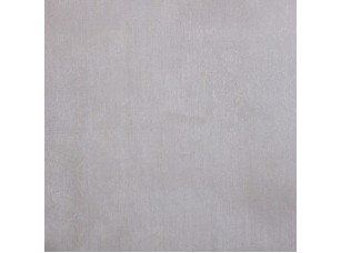 176 Valence /176 Vannes Rosetta ткань