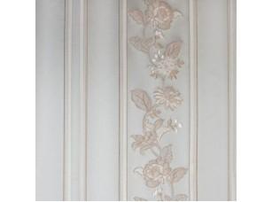 175 Ravenna / 33 Isernia Tranquil ткань