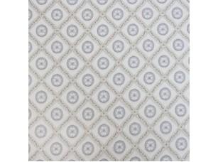 175 Ravenna / 43 Mantova Silver ткань