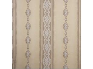 175 Ravenna / 51 Molise Light Gold ткань